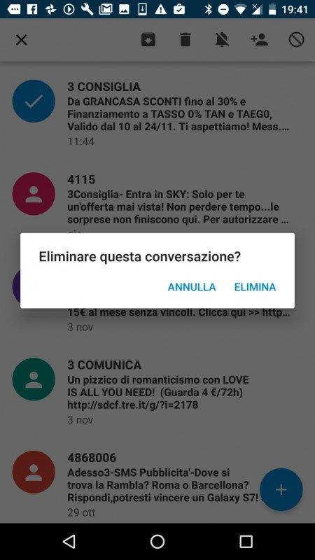 messaggi_6