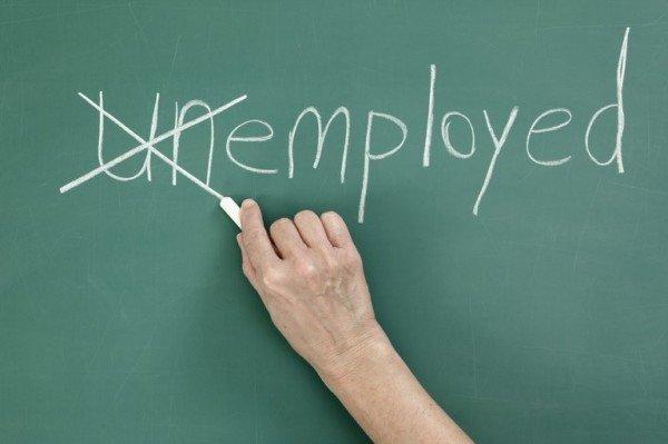 Disoccupazione, con la partita Iva ne ho diritto?