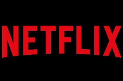 Cosa serve per vedere Netflix a 4K sul pc