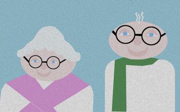 Diritto dei nonni di vedere i nipoti