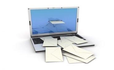Come inviare email a più destinatari senza violare la privacy