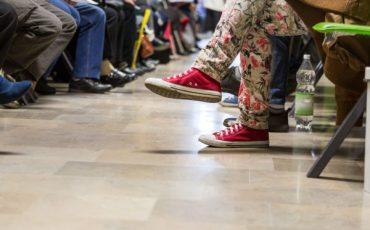 Tempi di attesa massimi in ospedale per visite, ricoveri ed esami