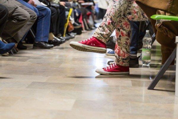 Ospedale: come difendersi dalle liste bloccate?