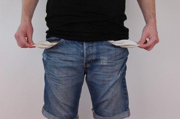 Pagamento accertamento illegittimo: mi spetta il rimborso?
