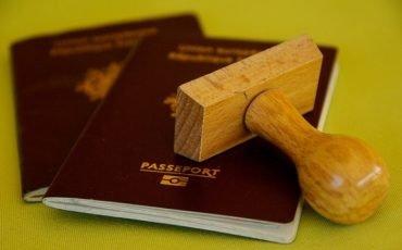 Libertà di circolazione e articolo 16 Costituzione