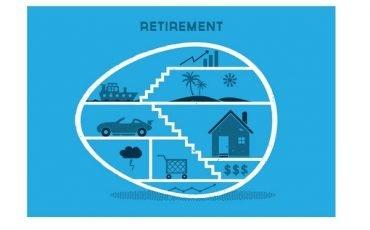 Ape sociale e pensione anticipata quota 41, non per tutti
