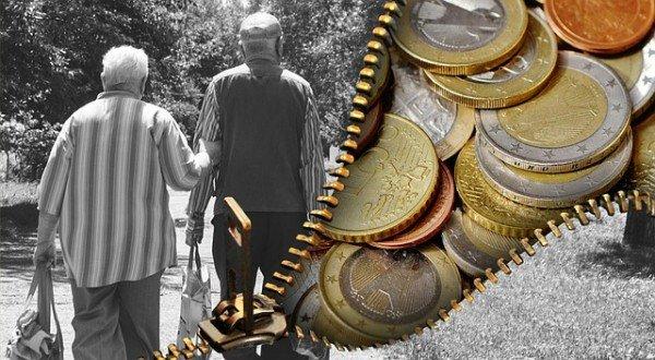 Riscatto della laurea per la pensione