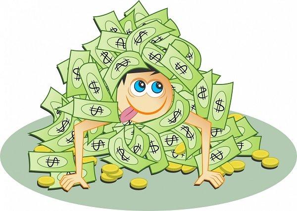 Cumulo gratuito, serve per la pensione supplementare?