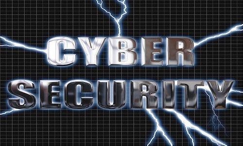 È possibile essere anonimi sul web?
