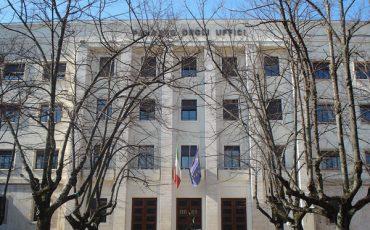 Il Dlgs n. 8/2016: il quadro della depenalizzazione