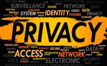 L'informativa privacy basta per pubblicare immagini altrui?