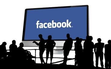 Lecito diffondere immagini prese dal profilo Facebook altrui?
