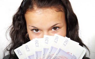 Come riavere soldi prestati al marito o moglie