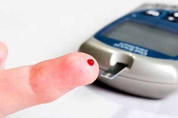 Diabete, rinnovo patente dopo quanti anni?