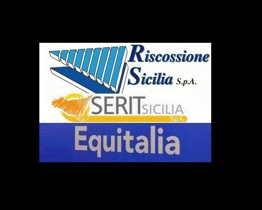 Rottamazione cartelle: modello domanda per Riscossione Sicilia