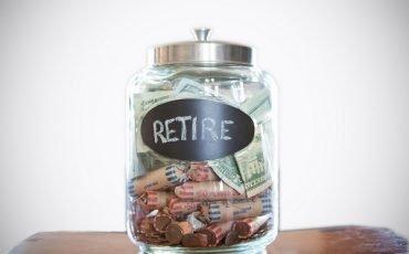 Rita, come funziona la pensione anticipata