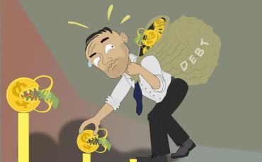 Imposte non pagate: quando non viene concessa la rateizzazione?