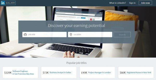 salary_1