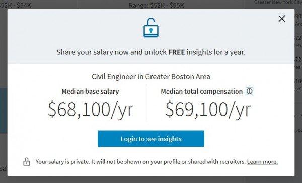 salary_2