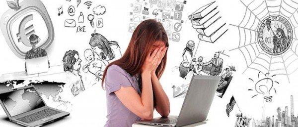 Come contestare la sanzione disciplinare del datore di lavoro