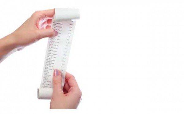 Scontrini vincenti a doppio taglio: la lotteria anti-evasione ed il redditometro