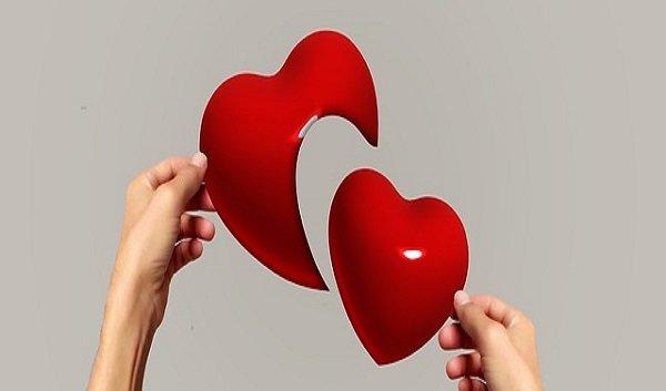 Quanto dura una causa di separazione o di divorzio?
