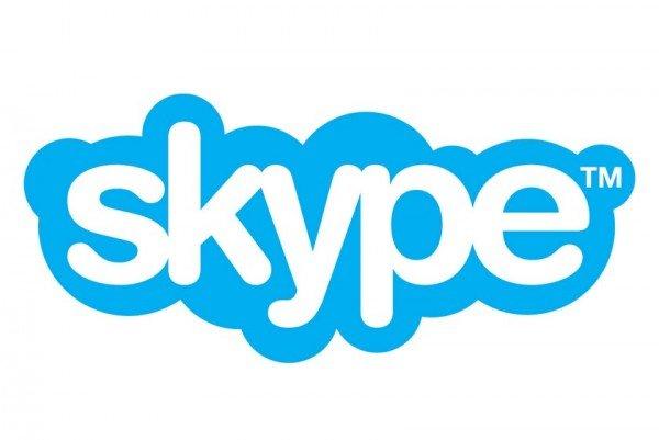 Come usare Skype senza registrarsi