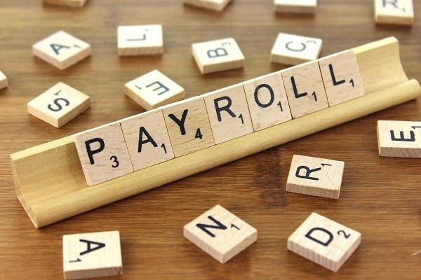 Come dimostrare la mancata retribuzione degli stipendi?