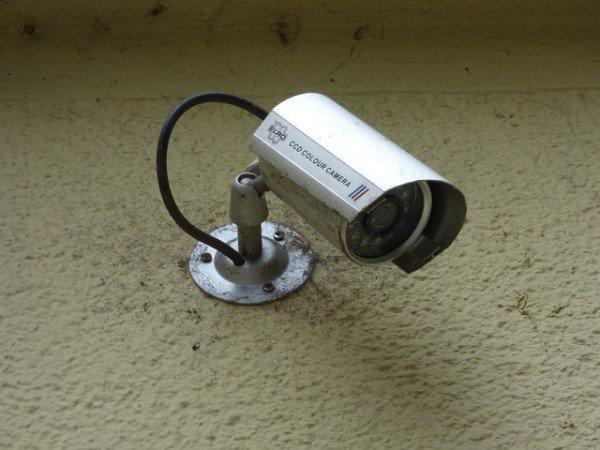 Quando le telecamere sul lavoro sono valide senza sindacati