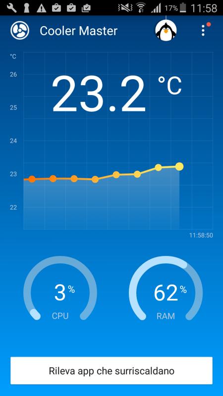 temperatura_3