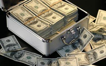 Tfs e pensione anticipata, quando viene pagata la liquidazione?