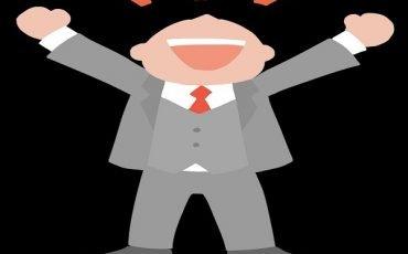 Tredicesima sulla pensione anche per dipendenti pubblici che lavorano