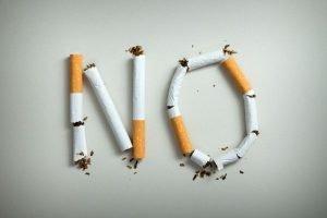 tumore-sigarette-fumo-cause