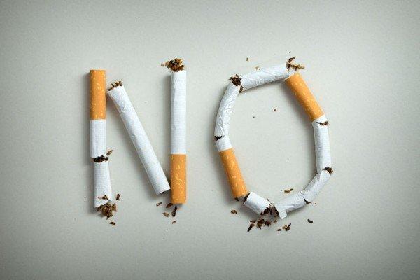 Fumatore: come evitare il cancro ai polmoni