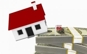 Spese di condominio: chi paga se c'è usufrutto?