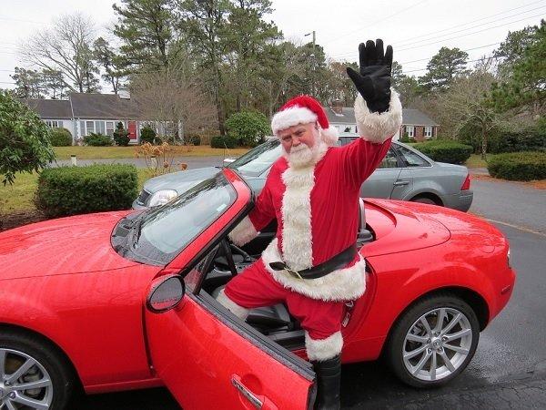 Lavoro, quali vacanze di Natale mi spettano?