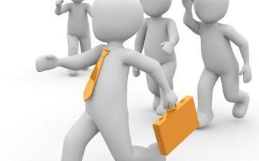 Lavoratore categoria protetta: quali vantaggi?