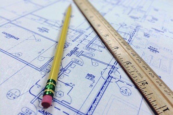 Vendita di beni immobili: quando la misura è sbagliata