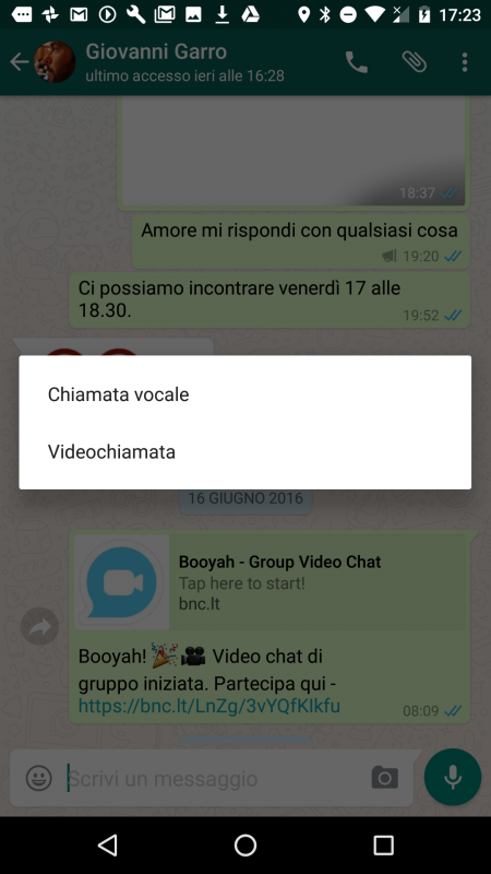 videochiamate_2