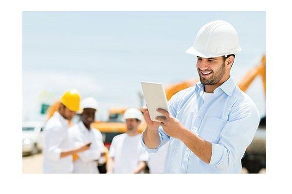 Impresa edile: posso pagare i dipendenti con i voucher?