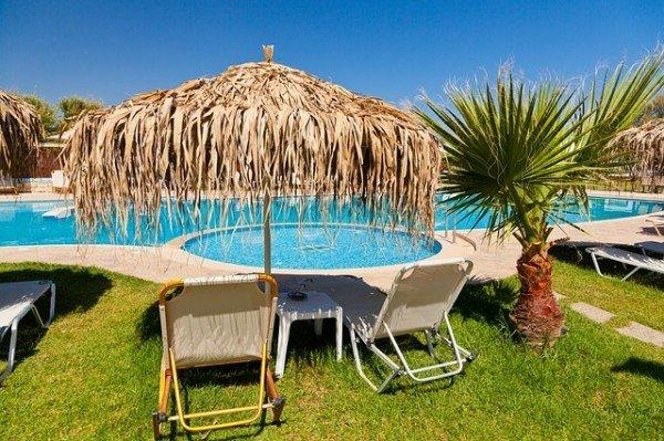 L'agenzia viaggi non è responsabile della vacanza rovinata