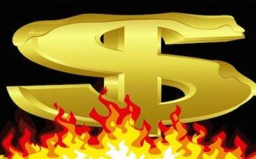Il fisco pignora il fondo patrimoniale del parente?