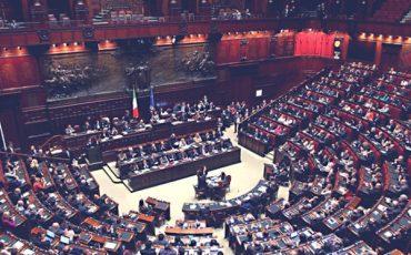 Quale potere ha il Parlamento