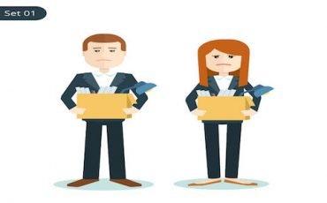 Casa in comproprietà marito e moglie, come si divide?