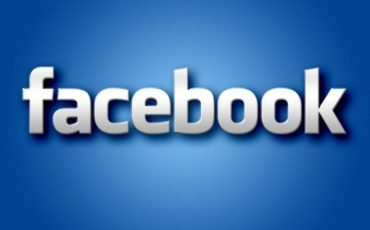 Allusione denigratoria su Facebook: che fare?
