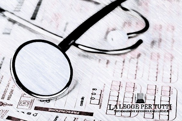 Inps, malattia e visita fiscale 2017, le regole