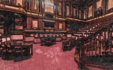 Gruppi parlamentari