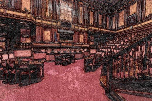 Vitalizi ai parlamentari: cosa cambia?