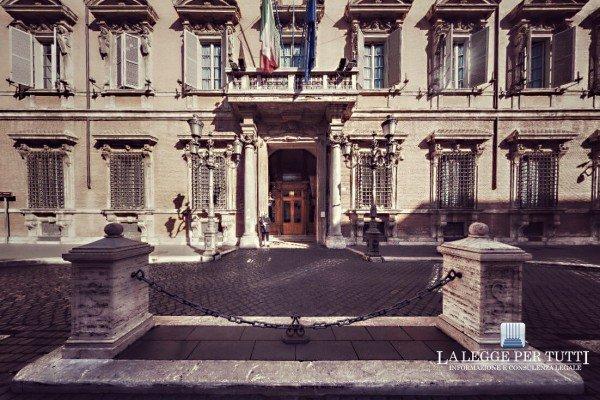 Principio di sussidiarietà: i prossimi obiettivi