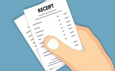 Scontrino della spesa, come partecipare alla lotteria nazionale